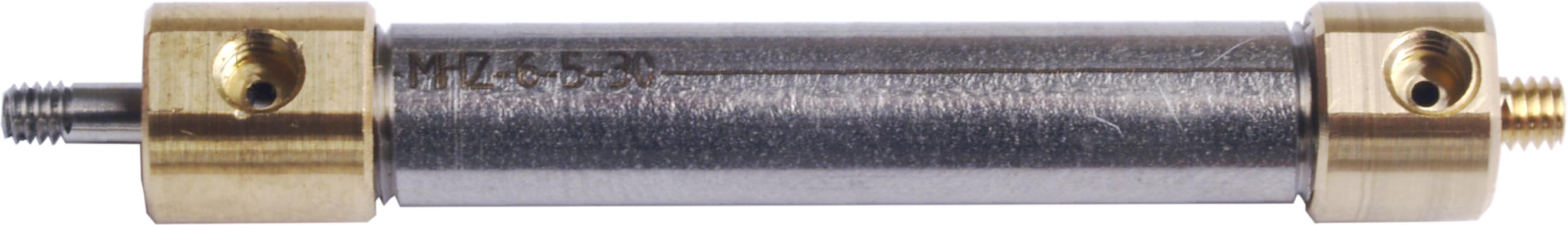 Hydraulic Cylinder Stroke 30mm